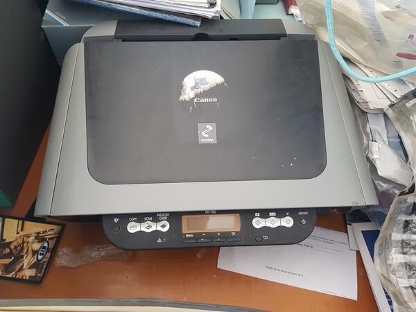 3#5748 Arredi e attrezzature elettroniche per ufficio in vendita - foto 46