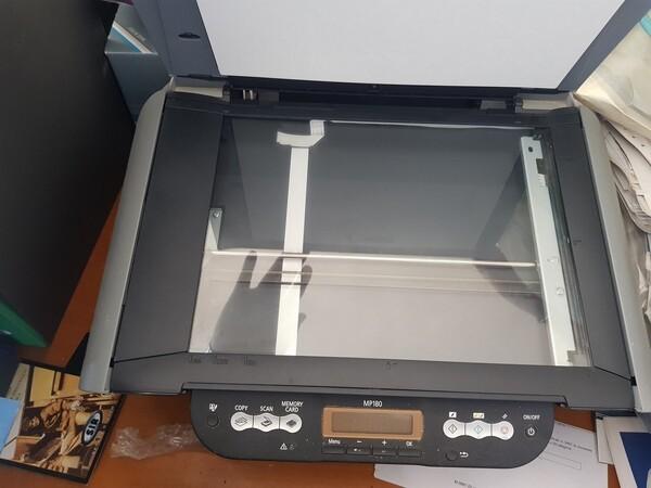 3#5748 Arredi e attrezzature elettroniche per ufficio in vendita - foto 47