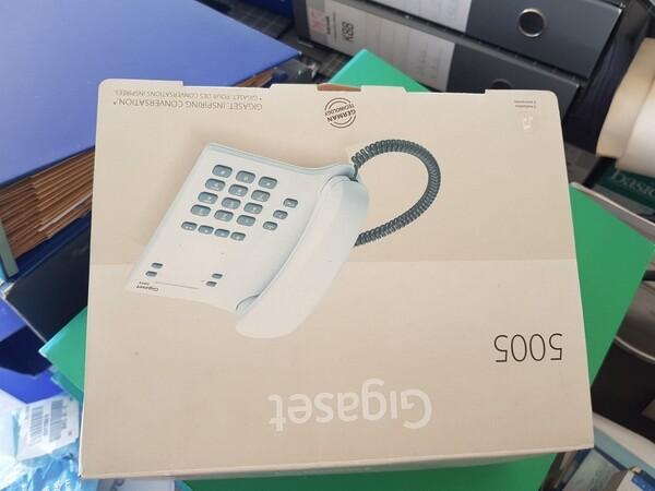 3#5748 Arredi e attrezzature elettroniche per ufficio in vendita - foto 51
