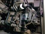 Immagine 43 - Ex Motovedetta GDF - Lotto 8 (Asta 5748)