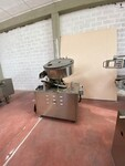 Mechanical Orientator Sarg STM 100 - Lot 13 (Auction 5751)