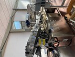 Mechanical Orientator Sarg STM 120 - Lot 16 (Auction 5751)