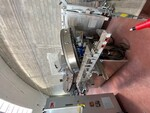 Mechanical Orientator Sarg STM 120 - Lot 17 (Auction 5751)