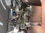 Orientatore Meccanico Sarg STM 120 - Lotto 22 (Asta 5751)