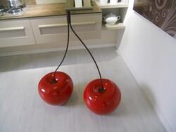 Adriani   Rossi cherries - Lot 14 (Auction 5754)