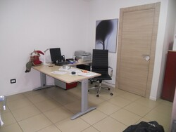 Office furniture and electronic equipment - Lot 15 (Auction 5754)