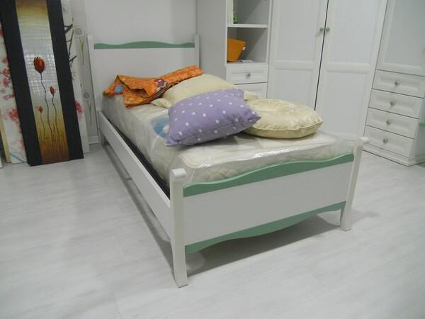 24#5754 Cameretta da letto Colombini in vendita - foto 6