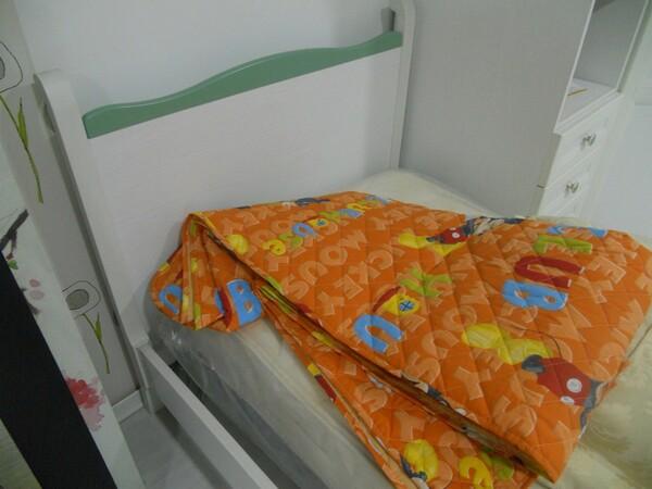 24#5754 Cameretta da letto Colombini in vendita - foto 26