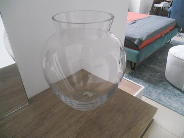 30#5754 Specchio rettangolare e appendiabiti in ferro in vendita - foto 12