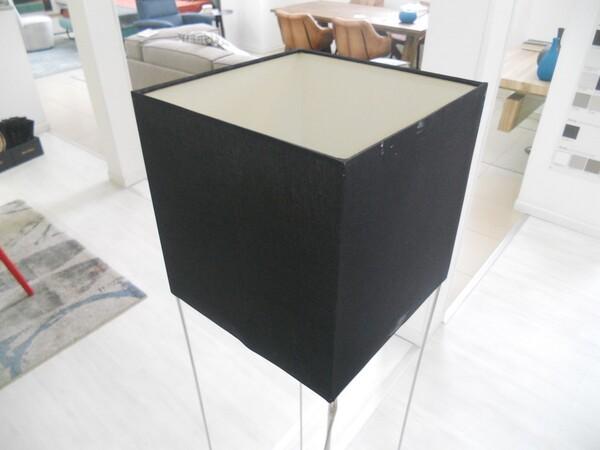 30#5754 Specchio rettangolare e appendiabiti in ferro in vendita - foto 28