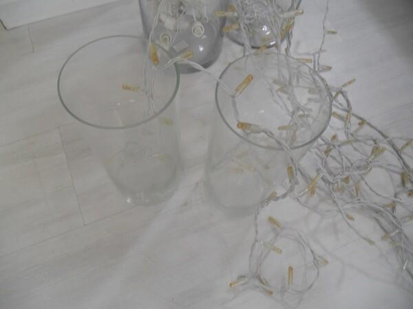 30#5754 Specchio rettangolare e appendiabiti in ferro in vendita - foto 58
