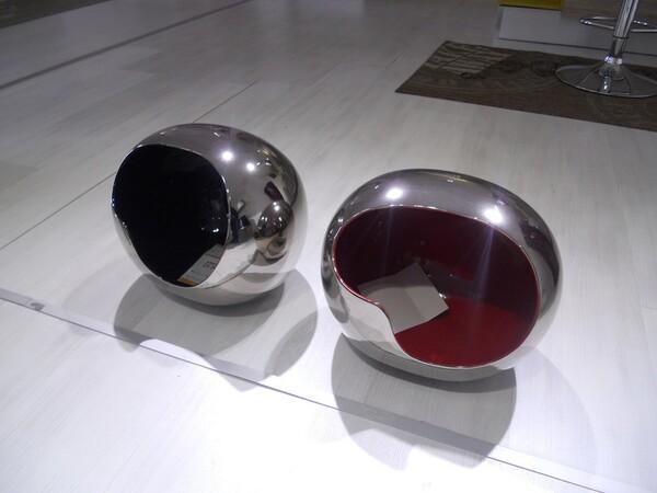 30#5754 Specchio rettangolare e appendiabiti in ferro in vendita - foto 70