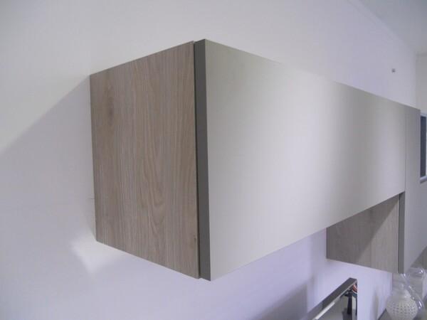 4#5754 Tavolino interdiv e trittico Orme in vendita - foto 11