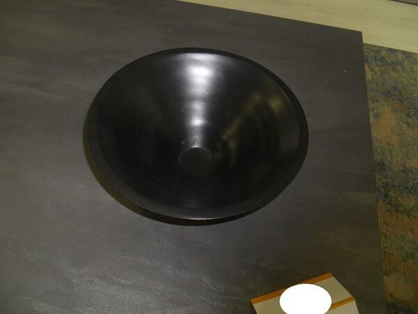 4#5754 Tavolino interdiv e trittico Orme in vendita - foto 28