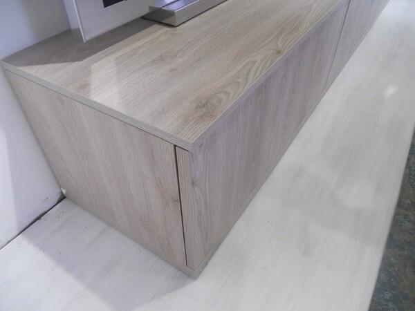 4#5754 Tavolino interdiv e trittico Orme in vendita - foto 39