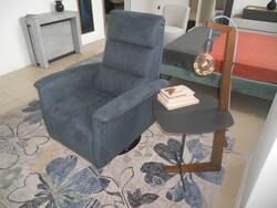 Egoitaliano armchair and coffee table - Lot 7 (Auction 5754)