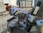 Segatrice elettroidraulica MEP SPA - Lotto 5 (Asta 5756)