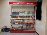 Makita and Felisatti hardware equipment - Lot 1 (Auction 5757)