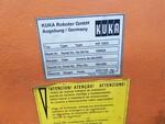 Immagine 33 - Linea di imballaggio robotizata - Lotto 18 (Asta 5759)