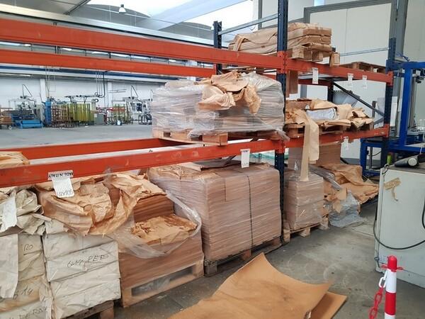 18#5759 Linea di imballaggio robotizata in vendita - foto 7