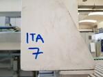 Immagine 2 - Forni per tempra Mappi - Lotto 5 (Asta 5759)