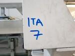 Immagine 24 - Forni per tempra Mappi - Lotto 5 (Asta 5759)