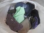 Immagine 4 - Abbigliamento e accessori prima infanzia - Lotto 1 (Asta 5761)