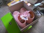 Immagine 11 - Abbigliamento e accessori prima infanzia - Lotto 1 (Asta 5761)