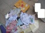 Immagine 21 - Abbigliamento e accessori prima infanzia - Lotto 1 (Asta 5761)