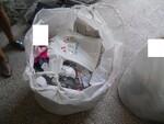 Immagine 26 - Abbigliamento e accessori prima infanzia - Lotto 1 (Asta 5761)