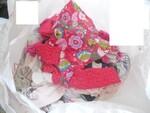 Immagine 28 - Abbigliamento e accessori prima infanzia - Lotto 1 (Asta 5761)