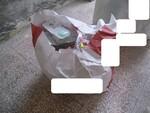 Immagine 41 - Abbigliamento e accessori prima infanzia - Lotto 1 (Asta 5761)
