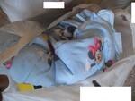 Immagine 51 - Abbigliamento e accessori prima infanzia - Lotto 1 (Asta 5761)