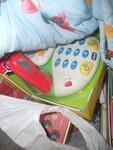 Immagine 53 - Abbigliamento e accessori prima infanzia - Lotto 1 (Asta 5761)