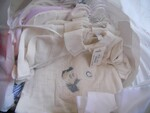 Immagine 55 - Abbigliamento e accessori prima infanzia - Lotto 1 (Asta 5761)