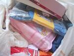 Immagine 56 - Abbigliamento e accessori prima infanzia - Lotto 1 (Asta 5761)