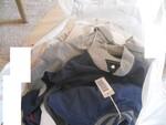 Immagine 58 - Abbigliamento e accessori prima infanzia - Lotto 1 (Asta 5761)