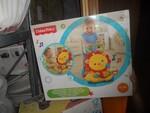 Immagine 67 - Abbigliamento e accessori prima infanzia - Lotto 1 (Asta 5761)