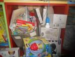 Immagine 74 - Abbigliamento e accessori prima infanzia - Lotto 1 (Asta 5761)
