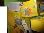 Immagine 75 - Abbigliamento e accessori prima infanzia - Lotto 1 (Asta 5761)