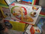 Immagine 76 - Abbigliamento e accessori prima infanzia - Lotto 1 (Asta 5761)