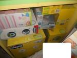 Immagine 77 - Abbigliamento e accessori prima infanzia - Lotto 1 (Asta 5761)