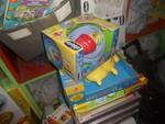 Immagine 79 - Abbigliamento e accessori prima infanzia - Lotto 1 (Asta 5761)