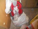 Immagine 84 - Abbigliamento e accessori prima infanzia - Lotto 1 (Asta 5761)