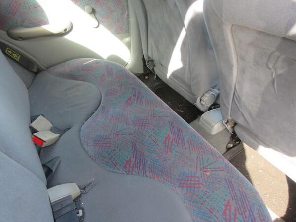 1#5764 Automobile Nissan Micra in vendita - foto 12