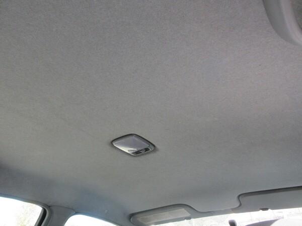 1#5764 Automobile Nissan Micra in vendita - foto 18