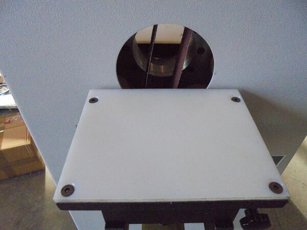 3#5770 Levigatrice orbitale CNT Lor in vendita - foto 4