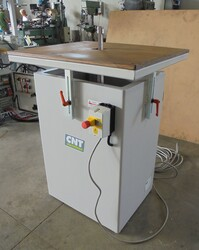 CNT interior sander - Lot 4 (Auction 5770)