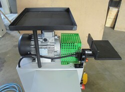 CNT Essedi bush inserter - Lot 6 (Auction 5770)