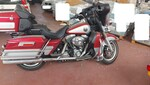 Moto Harley Davidson - Lotto 46 (Asta 5771)